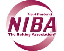 NIBA_Logo Proud_Member_221