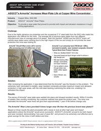 Case-Study-Armorite-Wear-Plate-sm