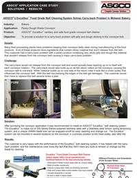 Excalibur-Case-Study-sm.pdf