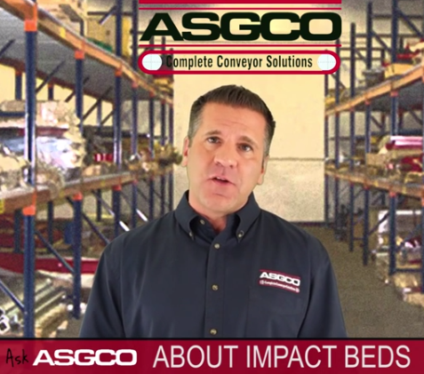 Impact Beds Video