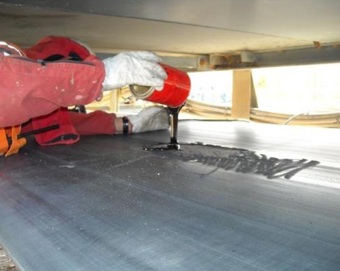 Conveyor Belt Accessories Amp Repair Systems Asgco