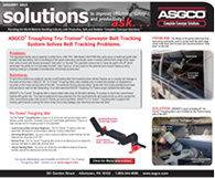 January 2015_Troughing Idler_Cover