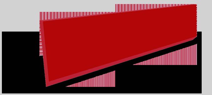 ASGCO Dura Tuff™ Urethane Conveyor Skirtboard Sealing