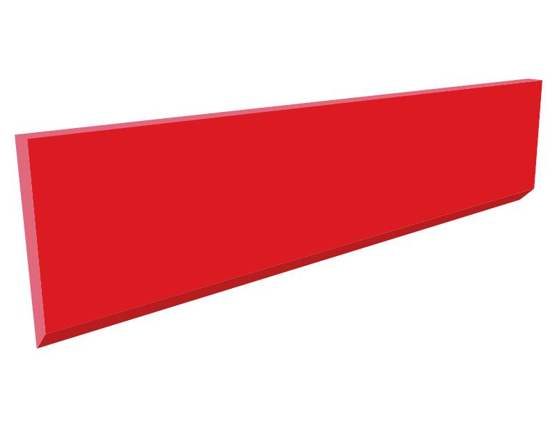 Dura Tuff Urethane Conveyor Skirtboard Sealing
