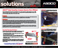 March 2015_Recycling Solution_Feature Image