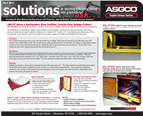 Solution Feature Pic July 2015