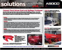 Solutions - September Featrue Image