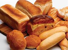 Bakery_web