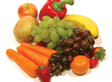 Fruit and Vegie_web