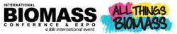 Int. Biomass Expo