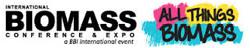 Int. Biomass Expo