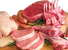 Meats_web