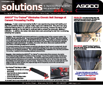 Solutions - Feb2016-MJ_Feature Image