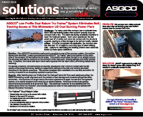 Solutions - March2016-JS_feature pic