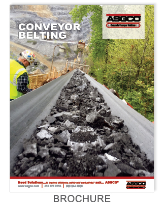 Conveyor Belting Brochure_web
