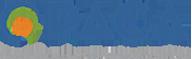 PACA_Logo_FullName_With-Tag-1-85