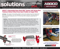 Solutions - June2016-JH_feature