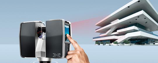 3D Scanner_1