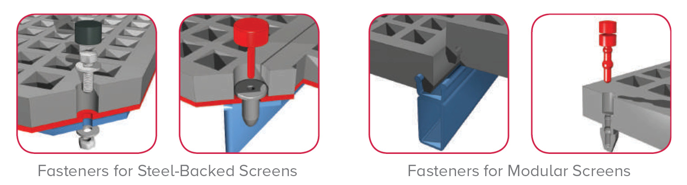 Screen Fasteners_web