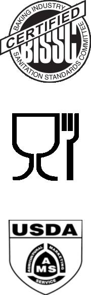 sanitary-logos-1