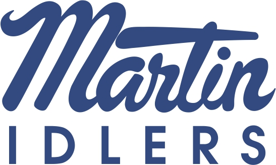 martin-idlers_title_web