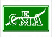 ASGCO Association CEMA