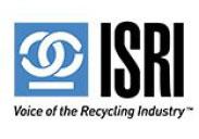 ASGCO Association ISRI