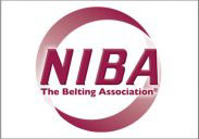 ASGCO Association NIBA