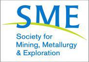 ASGCO Association SME