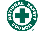 ASGCO Association National Safety Council