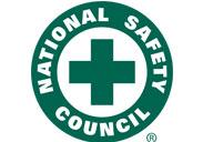 ASGCO Association National Safety Council