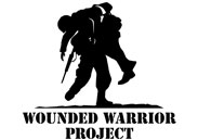 ASGCO Association Wounded Warrior Project
