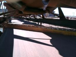 ASGCO Diagonal Plow SA