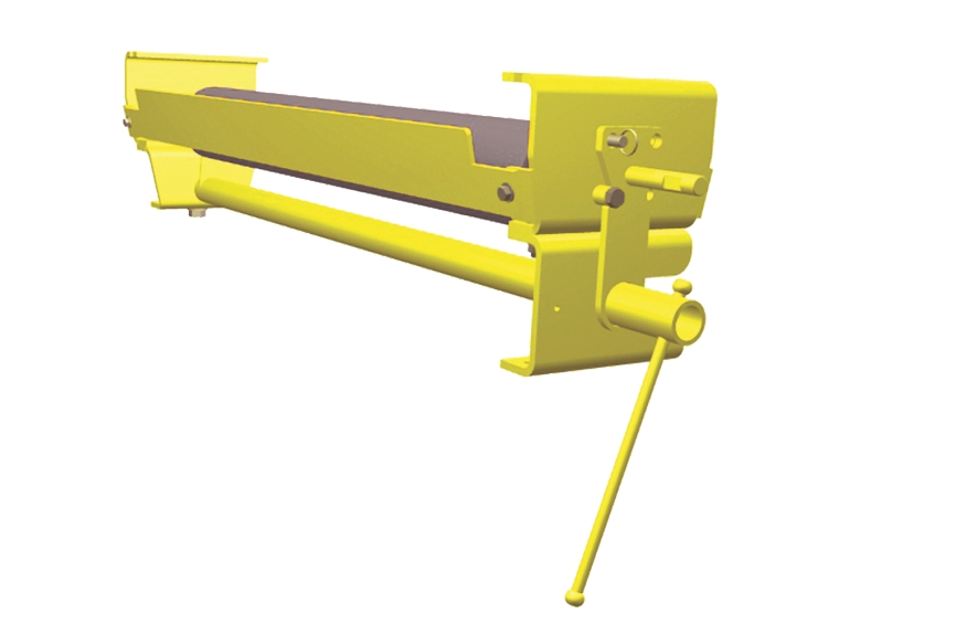 Case Study_Return Roller Changer_ 1_web