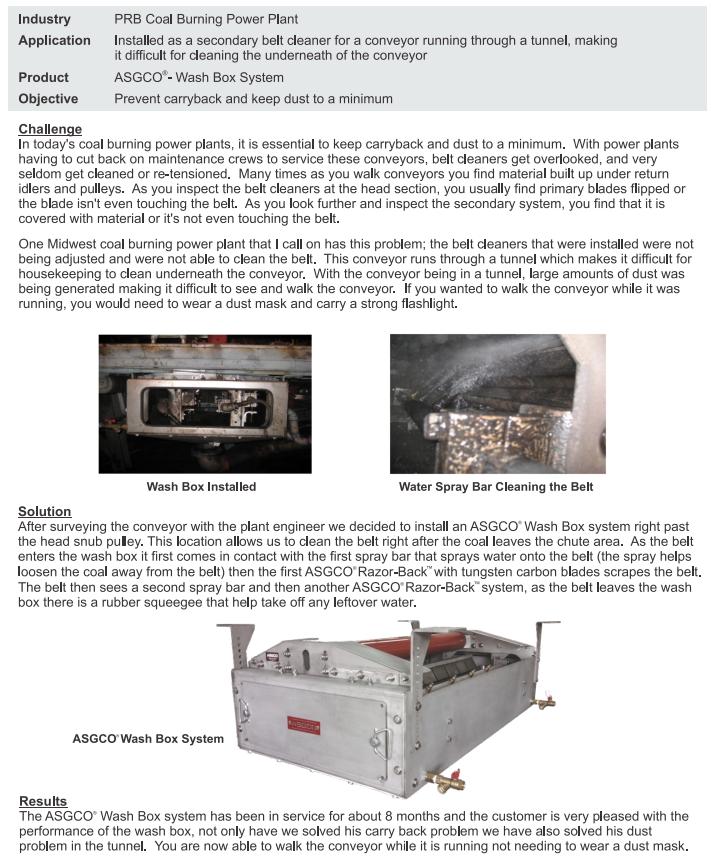 Wash-Box-Case-Study