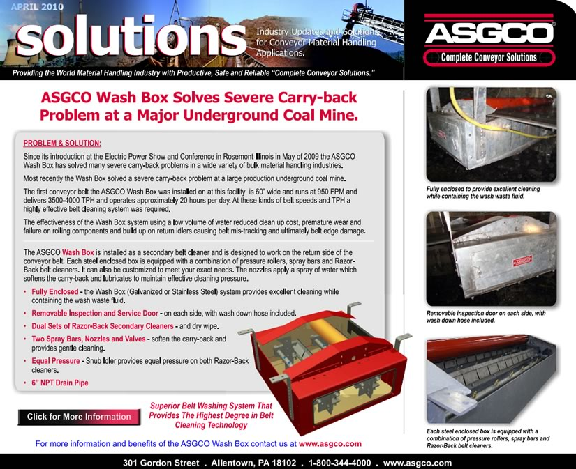 Solutions-April-2010