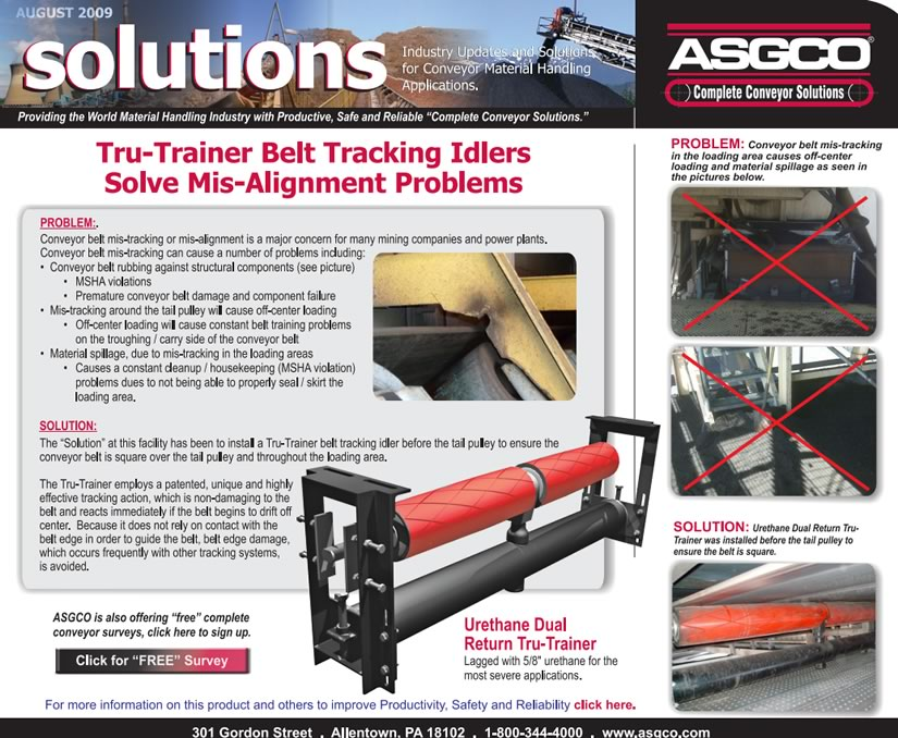 Solutions-August-2009