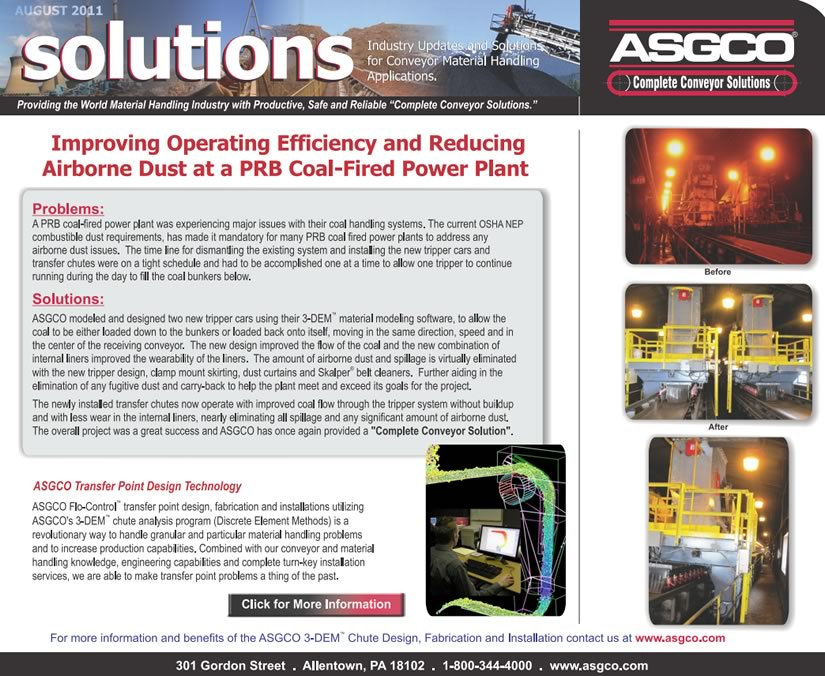 Solutions-August-2011
