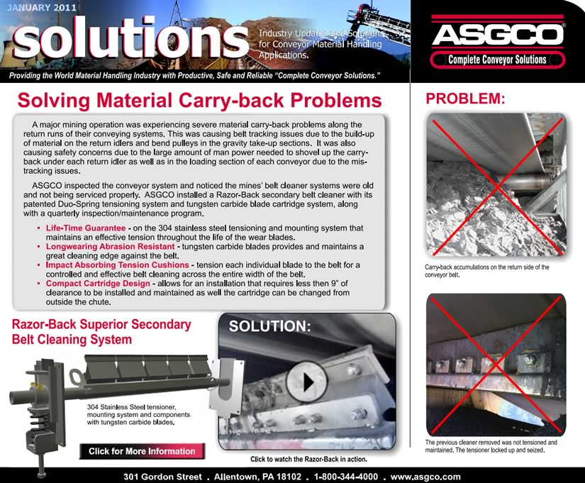 Solutions-January-2011