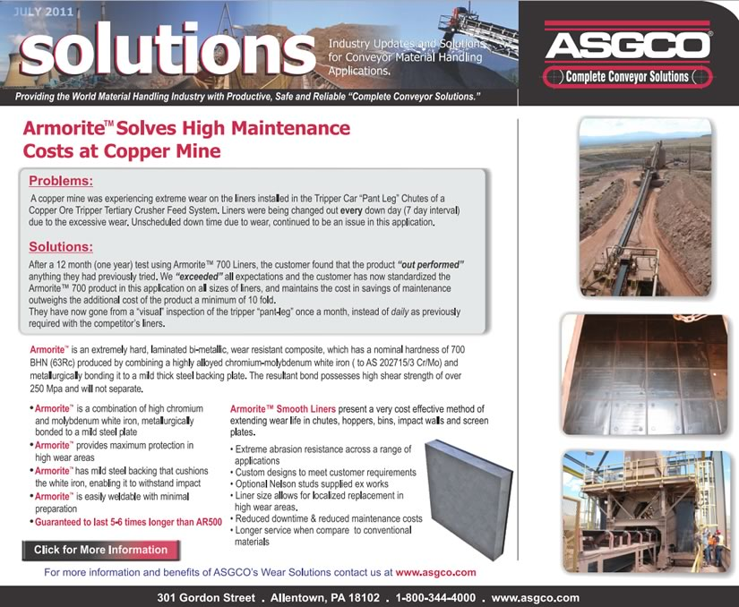 Solutions-July-2011
