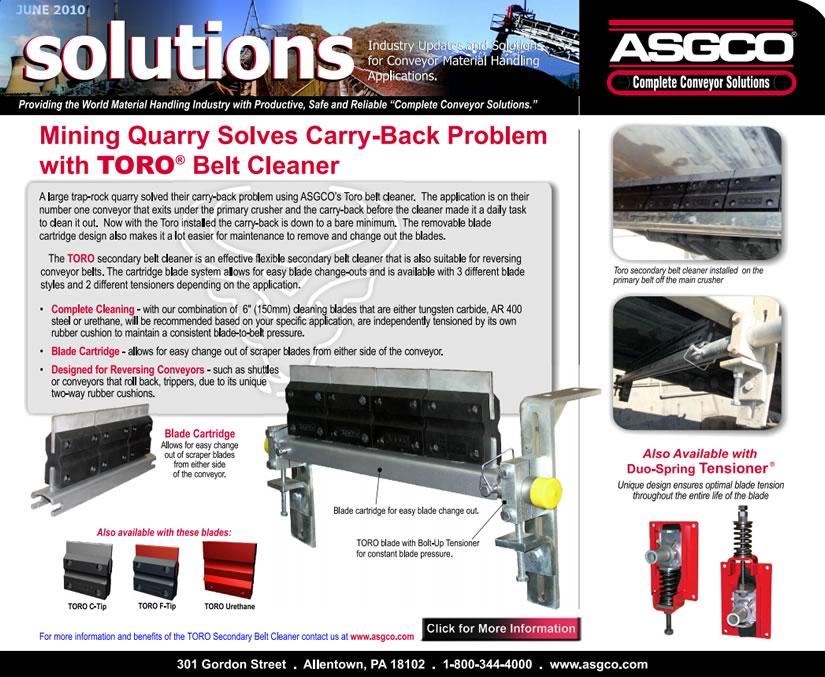 Solutions-June-2010