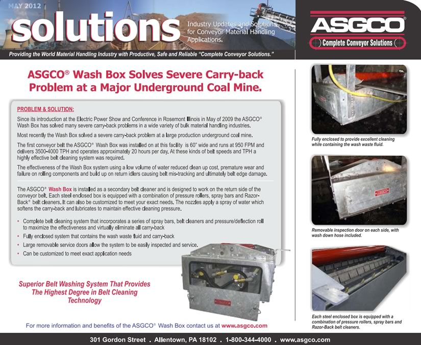 Solutions-May-2012