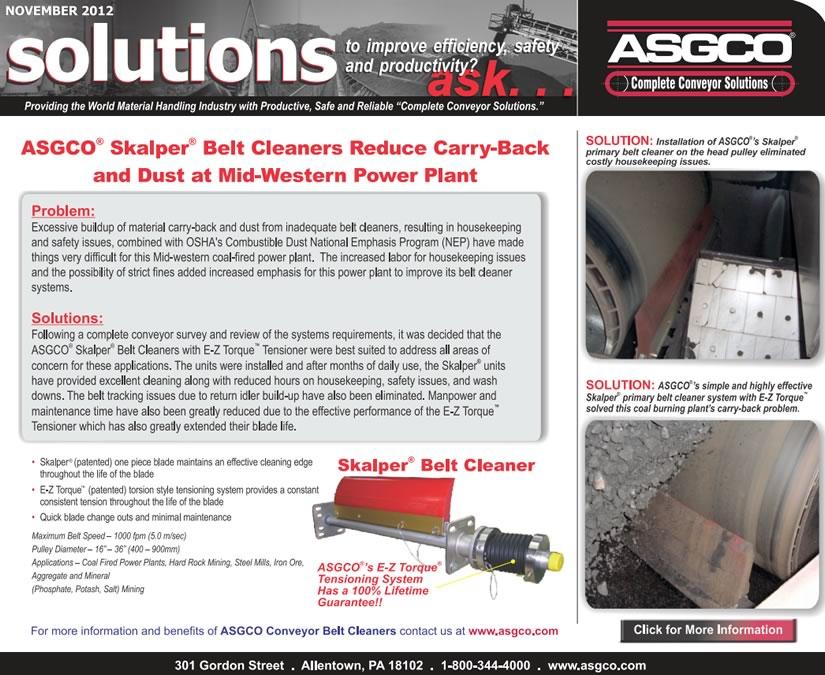 Solutions-November-2012