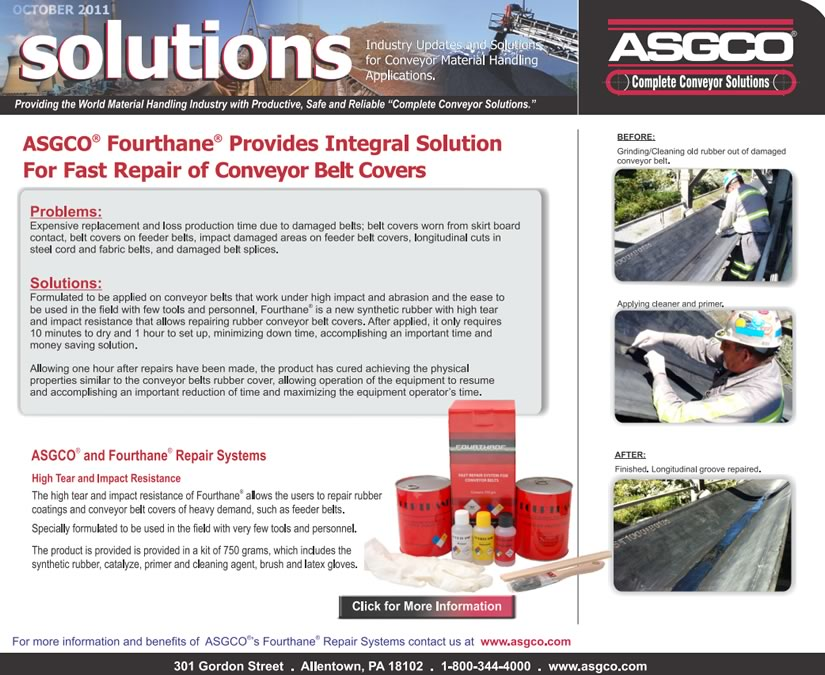 Solutions-October-2011