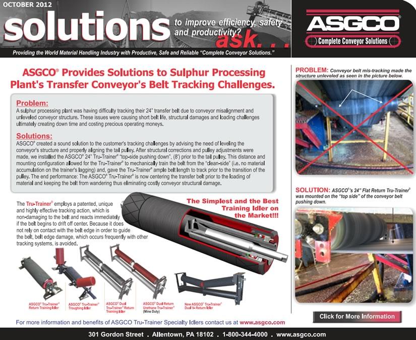 Solutions-October-2012