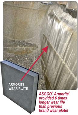 amorite-wear-plate-image