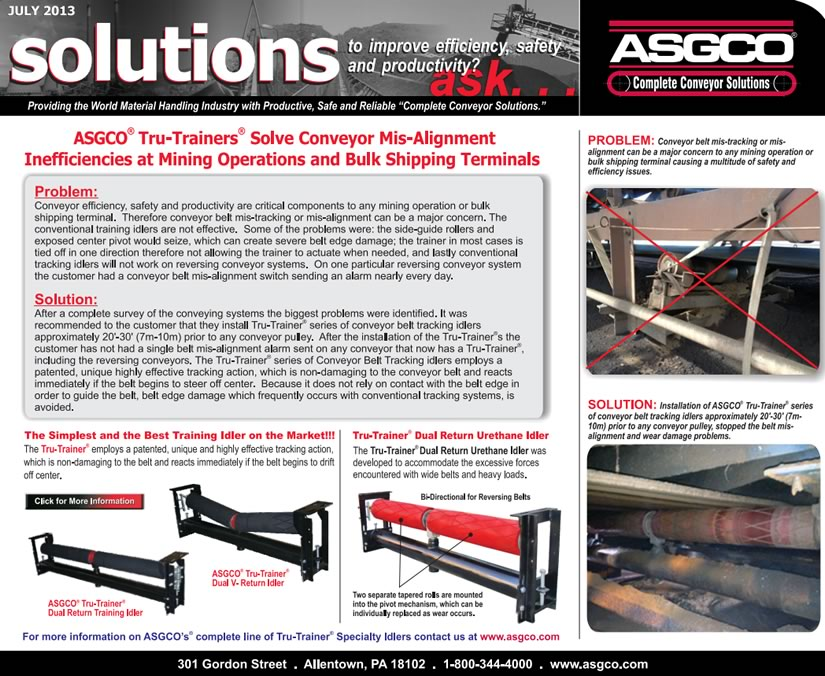 julys-solutions-2013-lg