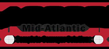 ASGCO Mid Atlantic Logo[657]