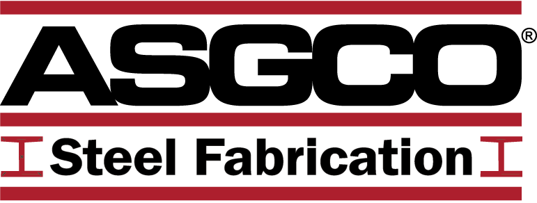 ASGCO Steel Fabrication